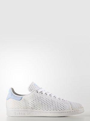 Кроссовки белые | 3503010