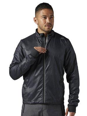 Куртка чорна | 3522826