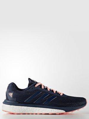 Кроссовки темно-синие | 3502732