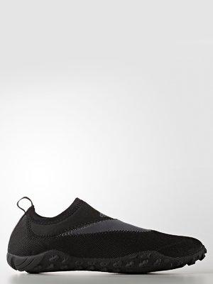 Обувь для бассейна | 3544298