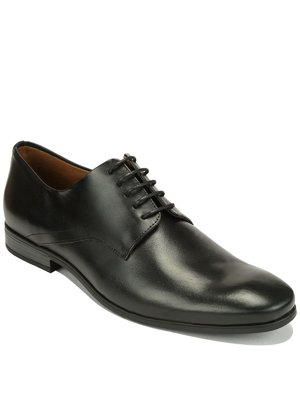 Туфли черные | 3558300