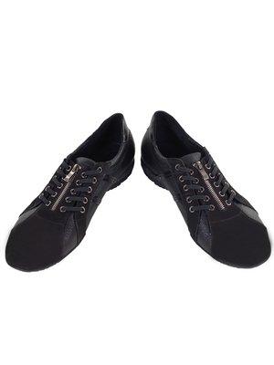 Туфлі чорні | 3557931