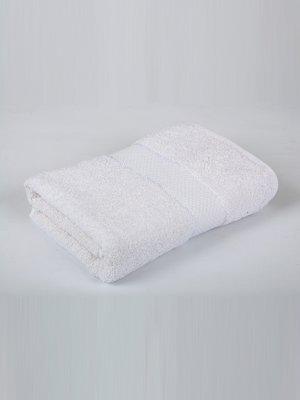 Полотенце (50х90 см) | 3562565