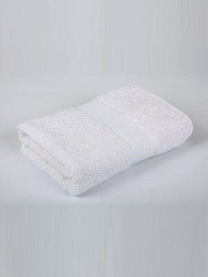 Полотенце (85х145 см) | 3562567