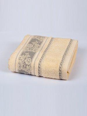 Полотенце (70х140 см) | 3562604