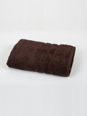 Рушник махровий (50х90 см)   3562637