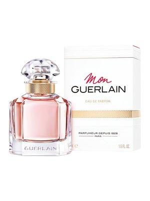 Парфюмированная вода Mon Guerlain (0,7 мл) | 3558365