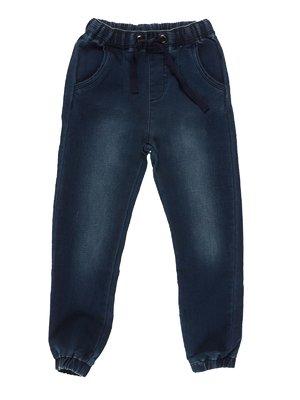 Джинсы синие | 3554537