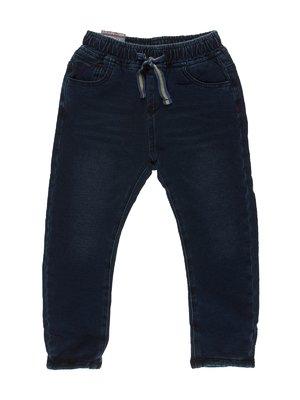 Джинси сині | 3554501