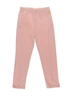 Штани рожеві | 3554484