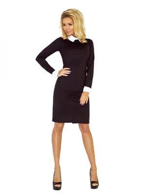 Платье черное | 3559876