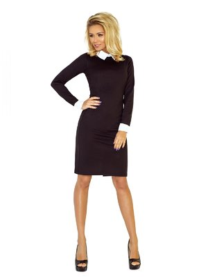 Сукня чорна | 3559876