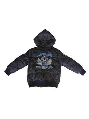 Куртка темно-синяя   3102848