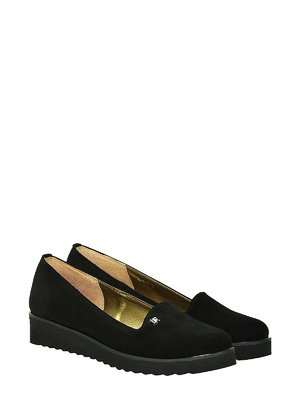 Туфли черные | 3565881