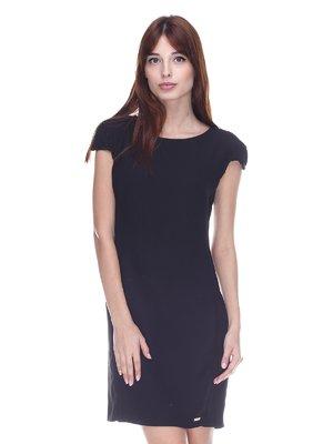 Сукня чорна | 3568870