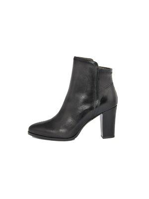 Ботинки черные | 3561720