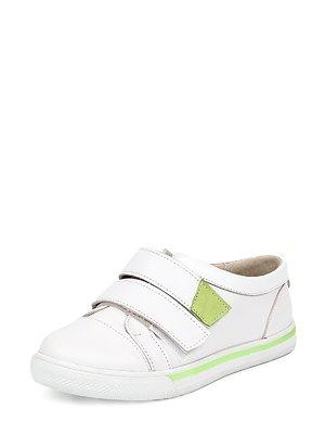 Кроссовки белые | 3570518