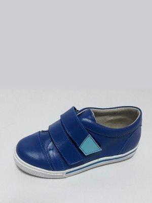 Кросівки сині   3570522