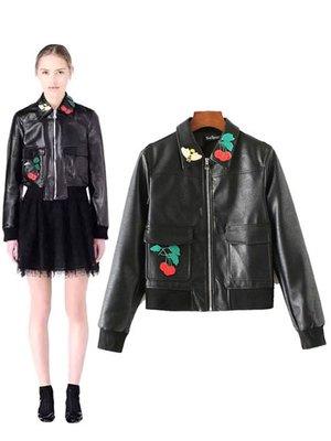 Куртка чорна   3575188