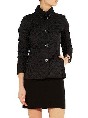 Куртка черная | 3575193