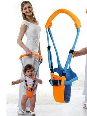 Вожжи для ребенка Moon walk   3579927