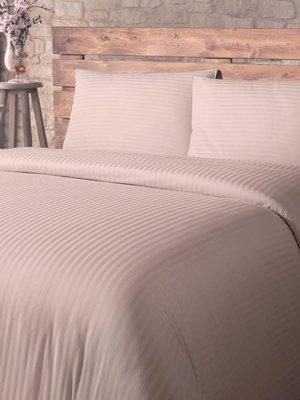 Комплект постельного белья двуспальный (евро) | 3581842