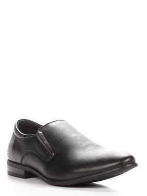 Туфли черные | 3578780