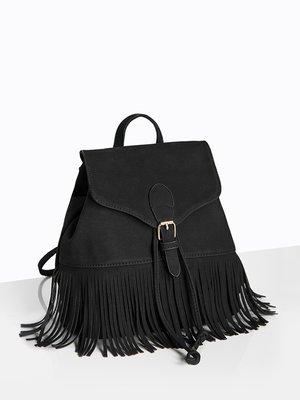 Рюкзак чорний | 3583546