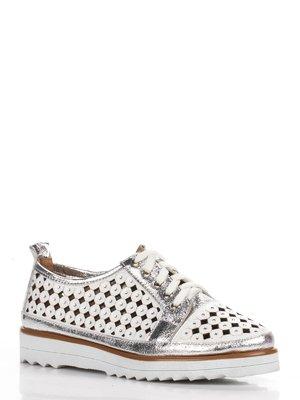 Туфли белые | 3381760