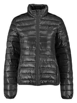 Куртка чорна | 3389246