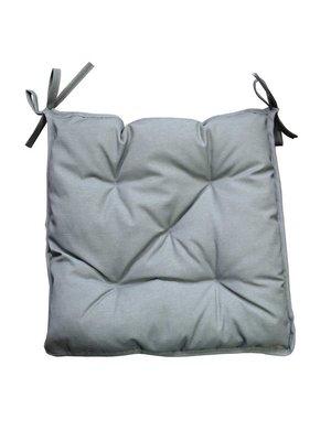 Подушка на стілець (40х40 см)   3596222