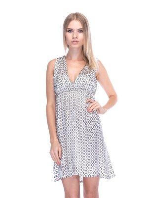 Сукня в принт   3409464