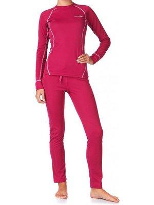 Джемпер рожевий | 3608391