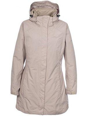 Куртка бежевая   3608414