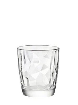 Склянка (390 мл)   3609635