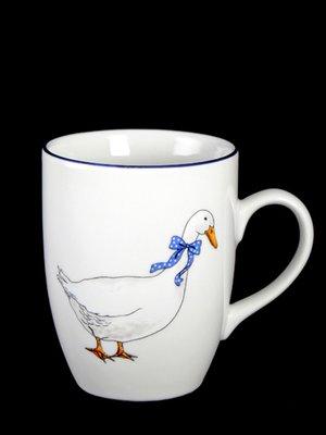 Чашка (370 мл) | 3609639