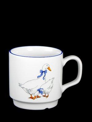 Чашка (220 мл) | 3609640