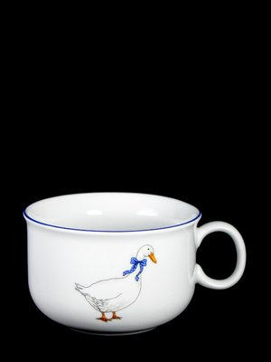 Чашка (410 мл) | 3609641