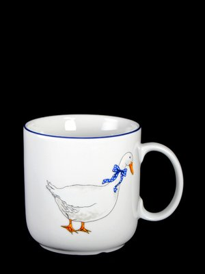 Чашка (450 мл) | 3609642