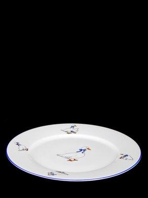 Тарелка (19 см) | 3609647