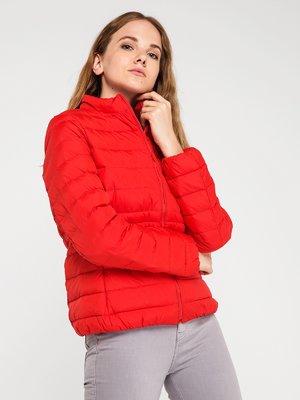 Куртка красная | 3606550