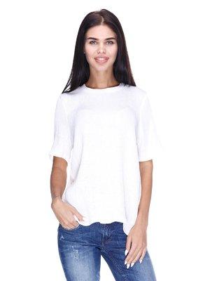 Блуза белая | 3589145
