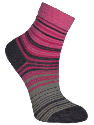 Шкарпетки в смужку   3630649