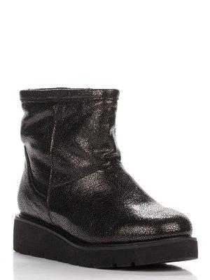 Ботинки черные | 3548434