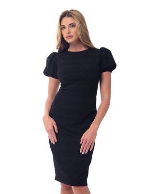 Сукня чорна | 3573639