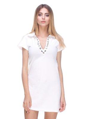 Сукня біла | 3572819