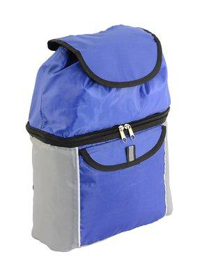 Терморюкзак синий | 3639852