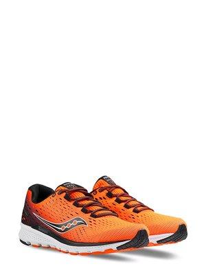 Кросівки помаранчеві | 3633943