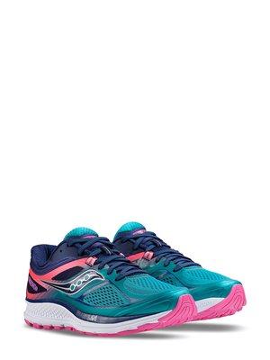 Кросівки комбінованого забарвлення Guide 10 | 3633955