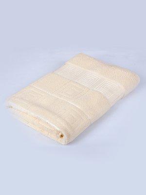 Полотенце (70х140 см)   3644556